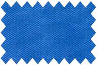 Bespoke shirt fabric 51004