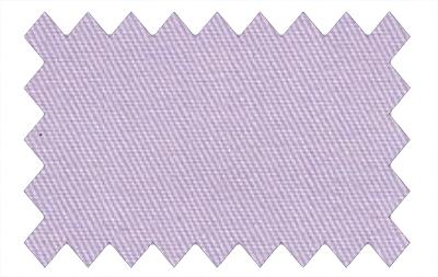 Bespoke shirt fabric 51007